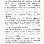 """Image for the Tweet beginning: Bursaspor: """"Karagümrük ile oynadığımız karşılaşmada,"""