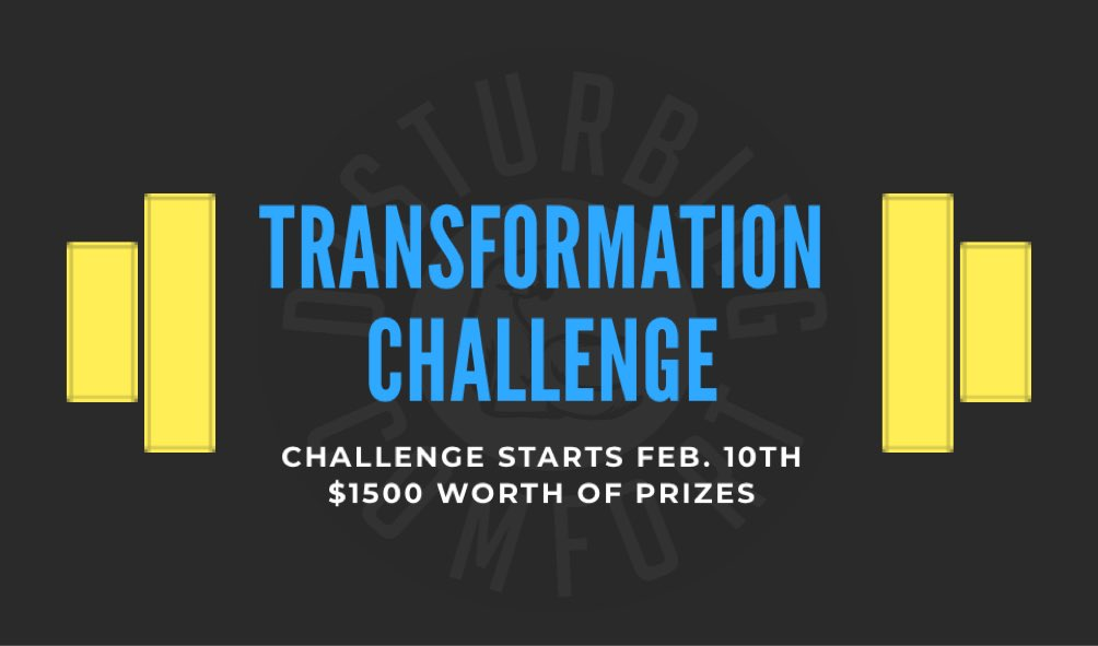 In need of a #fitnesstransformation? Join our next challenge! Enrollment will open on the 27th! Only $8.99 to sign up!  #FitFam #Motivation<br>http://pic.twitter.com/T990BUx9hB