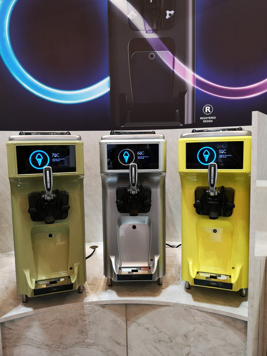 What's your favourite colour?   #gelmatic #giotto #giotto11 #novelties #gelmaticmachines #favouritecolour #chooseyourcolour #writeyourcolor #question #sondaggio #colours #Sigep2020 @SigepRimini   http://www. gelmatic.com    <br>http://pic.twitter.com/4sqUKcNocC