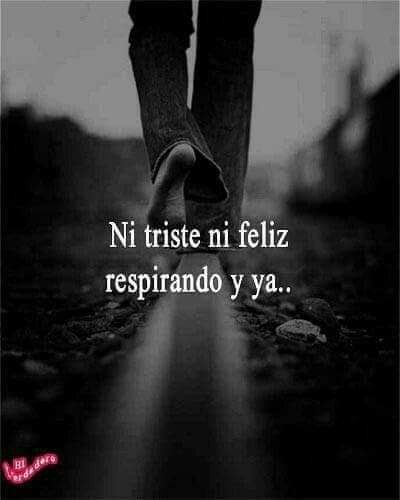 Mood:  #FelizMartes <br>http://pic.twitter.com/3luiDBpv7G