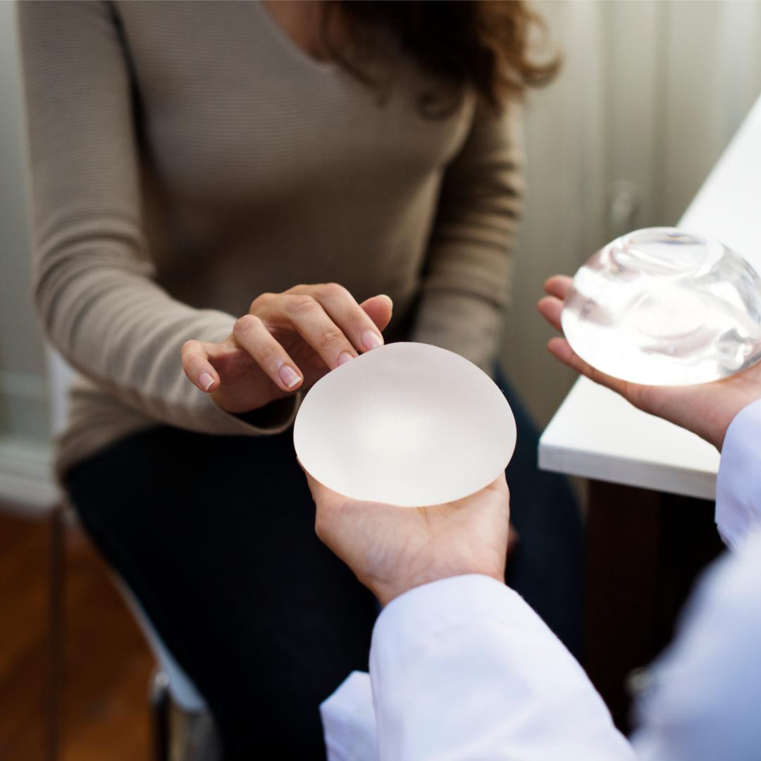 Considering breast enhancement or switching your current implants? Consider #natrelle gummy implant. https://www.natrelle.com/rewards #delaware #thepremierwayde #breastaugmentation #breastsurgery #gummyimplant #breastimplant #brilliantdistinction #gelrewardspic.twitter.com/OzmMQB6Mw4