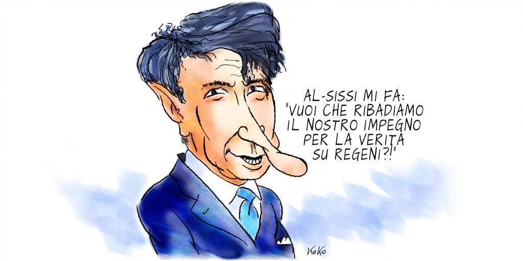 #lofaiacasatua