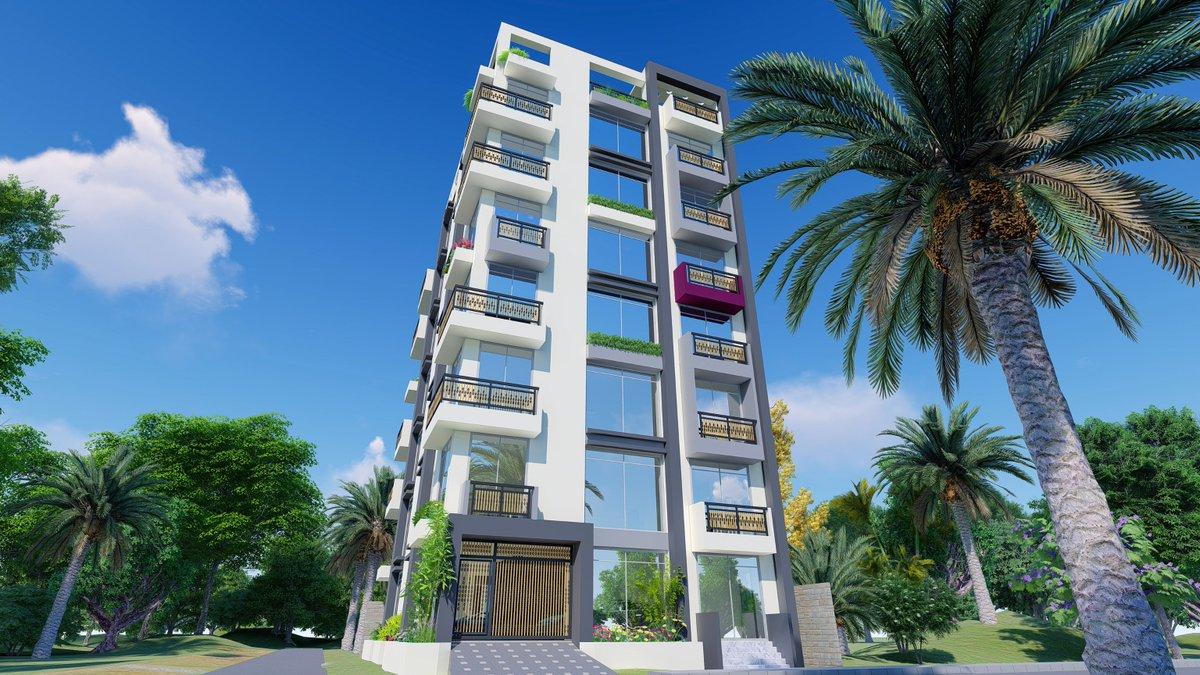 #interiordesign #exteriordesign #landscapedesign #3dfloorplan #3dsmax #corona #lumion #rendering #2dfloorplan I am a professional interior and exterior design you can order me in Fiverr...... https://bit.ly/31LLrnx https://bit.ly/2PjkzJ3pic.twitter.com/wz6PH5pVKv