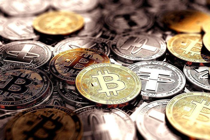 what is minting cryptocurrency