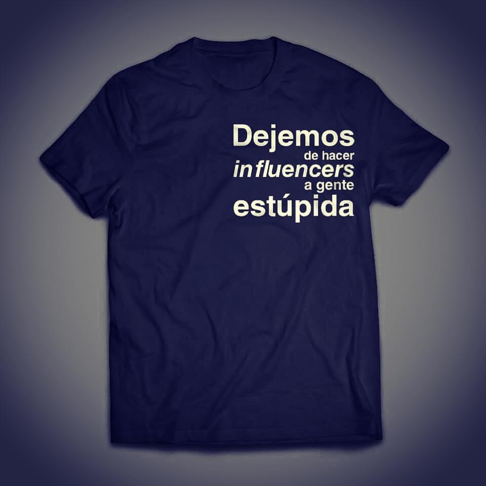 #NadaQueAgregar #LaImagenLoDiceTodo ...Ya me fui🏃♀️🏃♀️