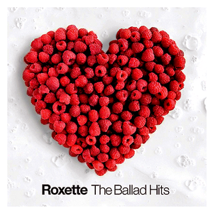 The best funk dance clubbing music nowplaying It Must Have Been Love by Roxette on https://t.co/mpclbM9RPa https://t.co/AwGsv8iBck
