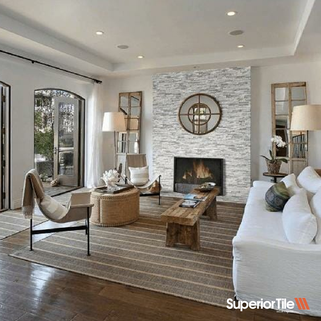 We are passionate about giving you the best. This is why Superior Tile offers Marvelous Rockmount Stacked Stone Panels Collection https://superiortile.com/product/marvelous-rockmount-stacked-stone-panels…  Check our website and order what you really need for your home: http://www.superiortile.com    #interiorinspiration pic.twitter.com/FzeimApREI