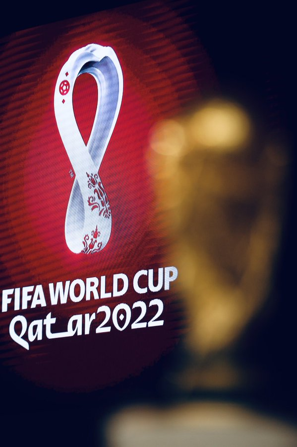 في الجول انطلاق قرعة تصفيات كأس العالم 2022 عن قارة إفريقيا