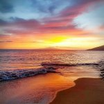 Image for the Tweet beginning: Is #Maui on your 2020