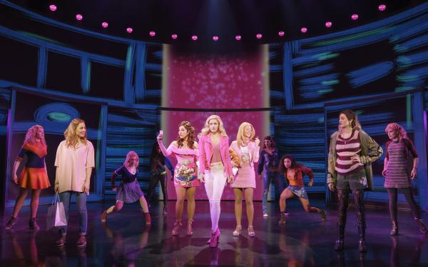 Starts today! What to See During 2-for-1 Broadway Week http://bit.ly/2TaC9kv #BroadwayWeek @MeanGirlsBway #MyNameisLucyBarton #LauraLinney @wecomefromaway #GirlFromtheNorthCountry #BobDylan #JaggedLittlePill @AintTooProud @TheLionKing @BookofMormon @ChicagoMusical @aladdin #NYCpic.twitter.com/GcYx2gSroy