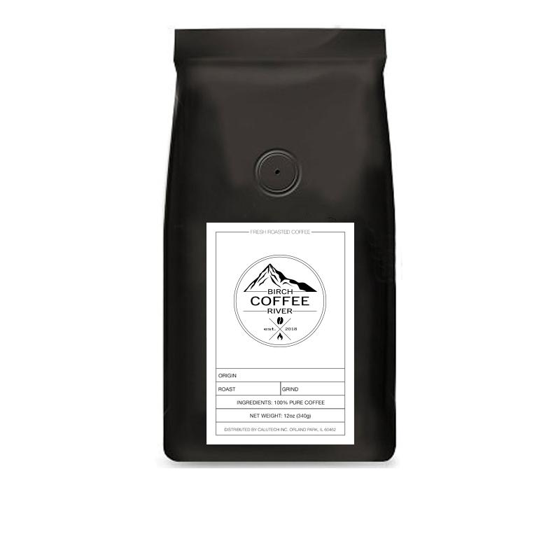 Premium Single-Origin Coffee from Cameroon, 12oz bag is now available in our shop for only $15.99. Buy it now