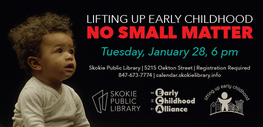 Ntdse On Twitter Please Join Us For The Screening Of No Small Matter On January 28 6pm At The Skokie Public Library Make free printable calendars in pdf format for 2021, 2022 and more. twitter