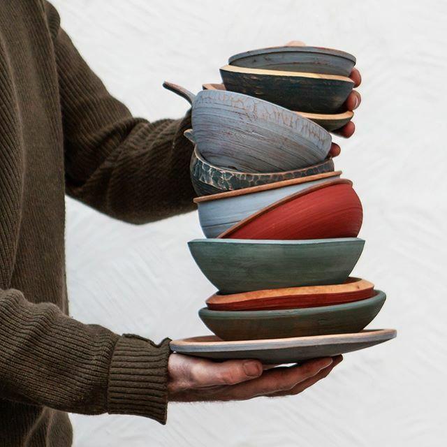 Shop Update! Bowls and Mine Oak. Two spring workshop dates to follow shortly! Link in bio. #shopupdate #polelathe https://ift.tt/36dGuWQpic.twitter.com/l3Mztkurnp