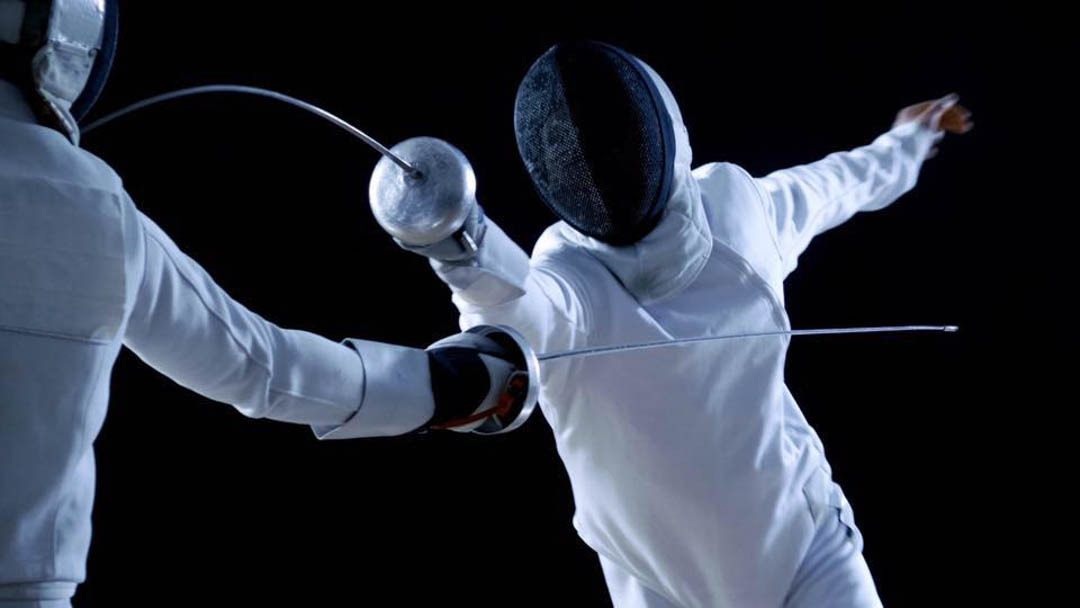 At #SwordMastersClub, we are always doing everything we can to ensure we are providing only the best #FencingClub out of #Orlando and the surrounding areas. Give Us A Call at # (321)985-5323 today! #SwordMasters #OlympicFencing #FencingClub  #Orlando32828 http://bit.ly/2ID2Yqzpic.twitter.com/HwEvWe02Gl