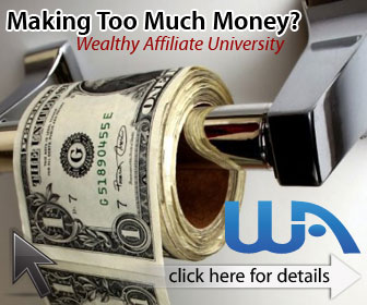 It's where the newbies of #affiliatemarketing come to become experts. All you need to succeed is provided to you & the community is like no others. http://bit.ly/AffiliateBootcampWA…#laptoplifestyle #wealthy #travel #ownboss #onlinebusiness #workfromhome #OnlineMarketingpic.twitter.com/HxGVDUAitC