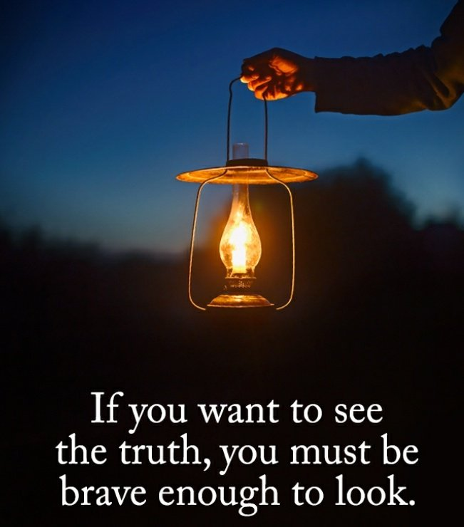 God has made ears to listen and remember what is important, made eyes to see the truth  instead of remaining blind to it.  - Prophet Muhammad's cousin #TuesdayThoughts <br>http://pic.twitter.com/w0KXGfz2Y4