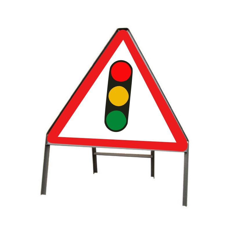 #A6  #Cotehill  #TempSignals   A6 slow due to temp lights near the Cotehill turn off. Expect local delays. #cumbriaroads    P: 18:24 hrs, 21st Jan.