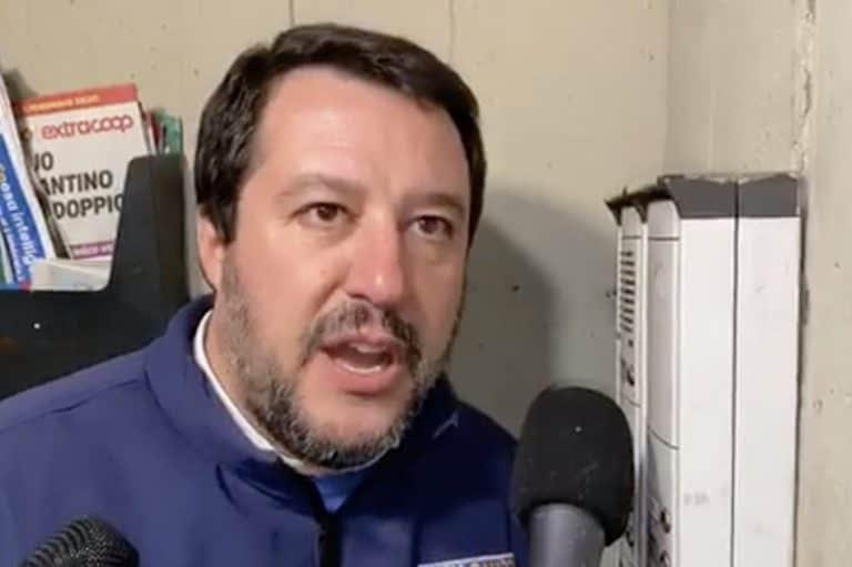 #labestianondigiuna