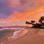 Image for the Tweet beginning: Share your favorite #FSHualalai travel