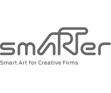"""smARTer is listed within the """"Graphic Designers/Illustrators"""" category in Big Shoes' Business Directory. See profile at http://ow.ly/ewZ150xVpiWpic.twitter.com/dMt48yO9Ic"""