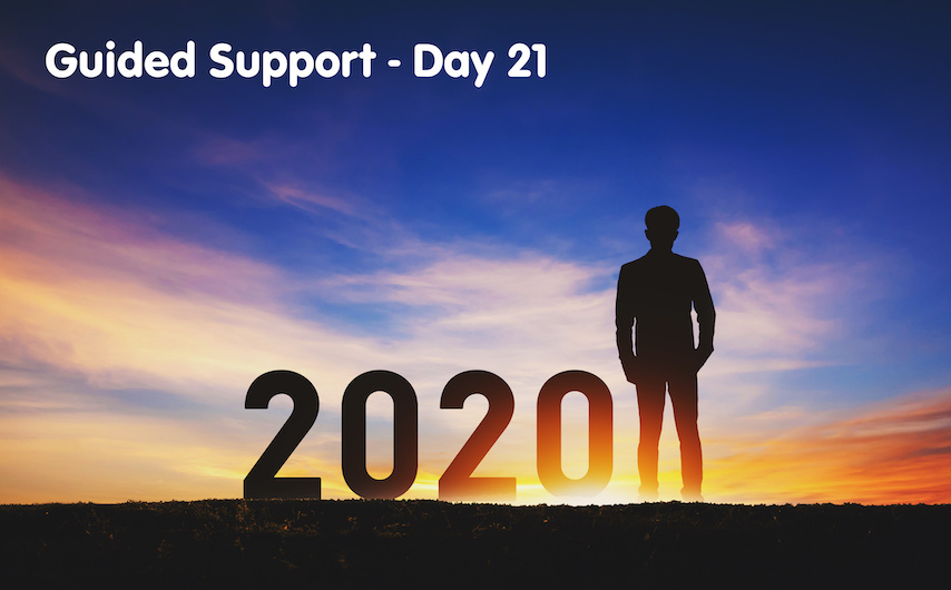 #NewYearNewChange Day 21: We're moving #forward today; let's draw that inner #critic and turn it into #positivity:  #cynical #critical #selfdoubt #negativity #change #goals #focus #belief #happy #grateful #coaching #success #bethebestyoucanbe #newyearnewme