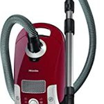Image for the Tweet beginning: Miele 10931630 Compact C1 Cat