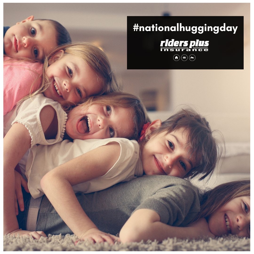 Every day should be #nationalhuggingday! Make sure you take a moment to let others know you appreciate them with a nice big hug!   #hugs #hug #love #spreadthelove #joy #happiness #house #happy #instaphoto #photooftheday#ontario #canada #canadahome #homeinsurance