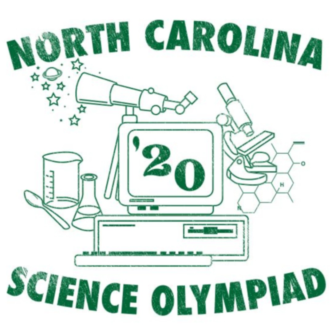 NCSciOlympiad photo