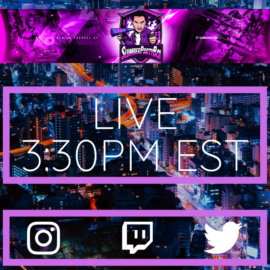 Trying out the Sims 4 for the first time, watch out for cow plants @SucceedOnStream #slumberpartytime #itsyaboi #stream #streaming #twitchgamer #twitch #happysimming #plumbob #sims4 #thesims #sos #succeedonstream #joinmelive #livestream