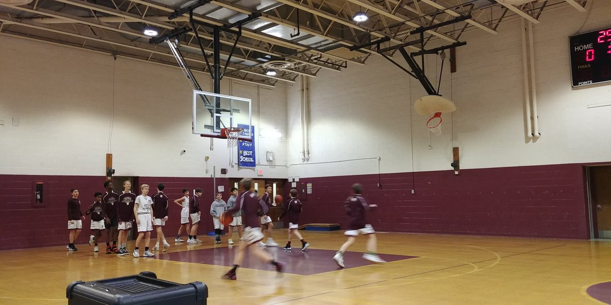 <a target='_blank' href='http://twitter.com/SwansonAdmirals'>@SwansonAdmirals</a> Boys Basketball home opener today against Williamsburg! Let's go Admirals! <a target='_blank' href='https://t.co/V8gCZUsPN7'>https://t.co/V8gCZUsPN7</a>