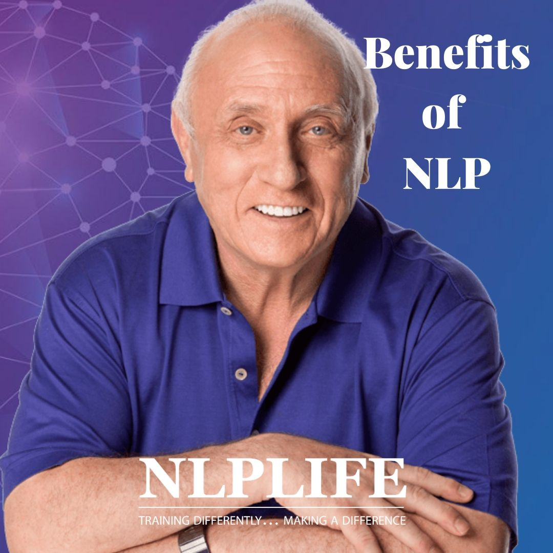 Once you have completed your seven day NLP Practitioner course with Dr. Richard Bandler you will have the most amazing set of skills. #nlp #nlptraining #richardbandler #drrichardbandler #hypnosis #nlppractioners #changeyourlife #neurolinguisticprogrammingpic.twitter.com/0RwM59Ldbx
