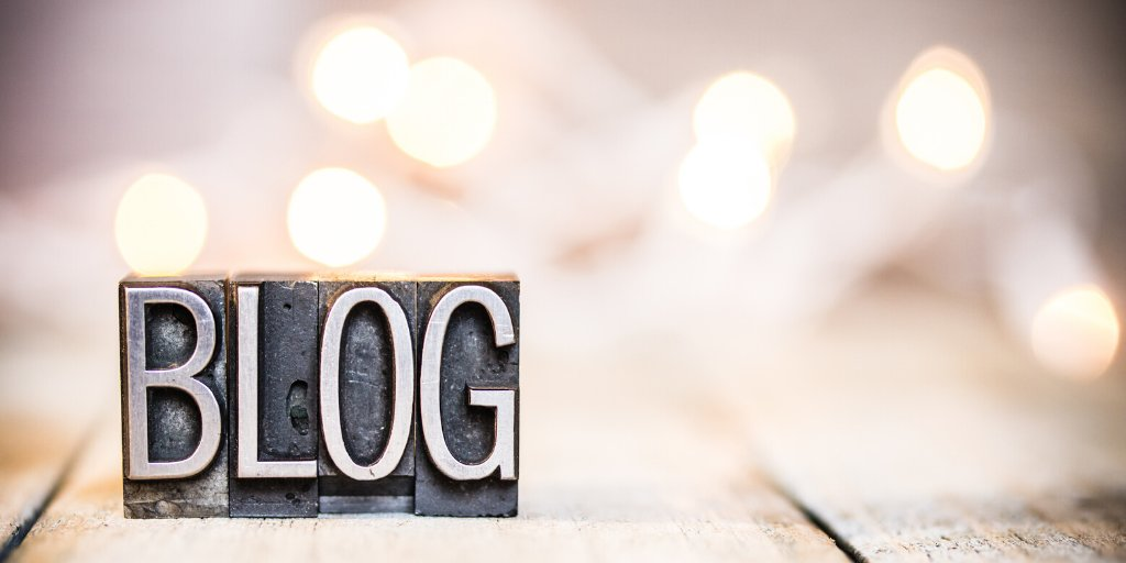 If you're a blogger or just getting started,  these 6 tools help enhance your writing: https://buff.ly/37cEjEt #bloggingtips #bloggers #contentwriting #digitalmarketer #SmallBiz pic.twitter.com/gePnVUjOGd