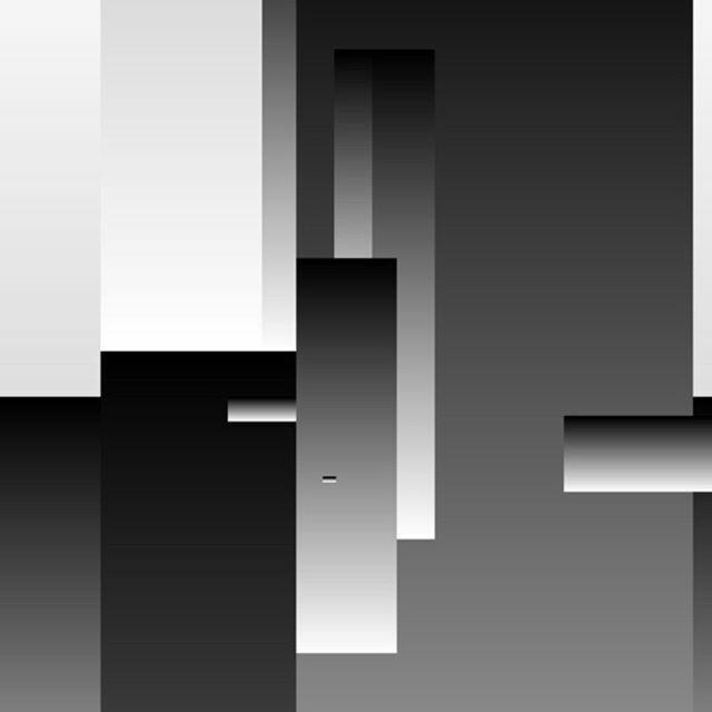 Q/nct . . .@processingorg #processing #experimentalart #generative #abstract #abstractart #digitalart  #archillect #geometry #algorithmicart #xuxoe #procedural #code #computerart #creativecoding #shapes #phoneart #bnw #creativecodeart #blackandwhite #gen… https://ift.tt/3avsX0fpic.twitter.com/ZJj88jW6Tu