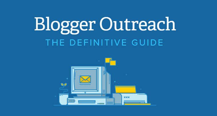 Blogger Outreach Guide For Businesses https://www.myfrugalbusiness.com/2019/11/blogger-outreach-guide.html…     #BloggerOutreach #BlogOutreach #Backlinks #GuestPost #GuestBlogging #SEO #Linkbuilding #Content #SearchEngineOptimization #Blog #ContentMarketing #BloggersWanted #Bloggers #Blogging #Blogpic.twitter.com/xEQXf9wBqu