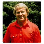 Image for the Tweet beginning: Happy Birthday, @jacknicklaus! Thank you