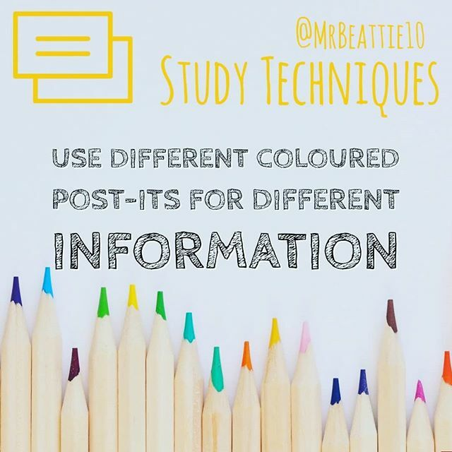 Green for knowledge items, red for problem solving items, pink for skills like graphs. . . This will help you identify individual items to practice for the exam and you can focus on your weaknesses. . . . . . . #physics #education #science #chemistry #physicsteacher #physics…pic.twitter.com/IjLiNwt8qN