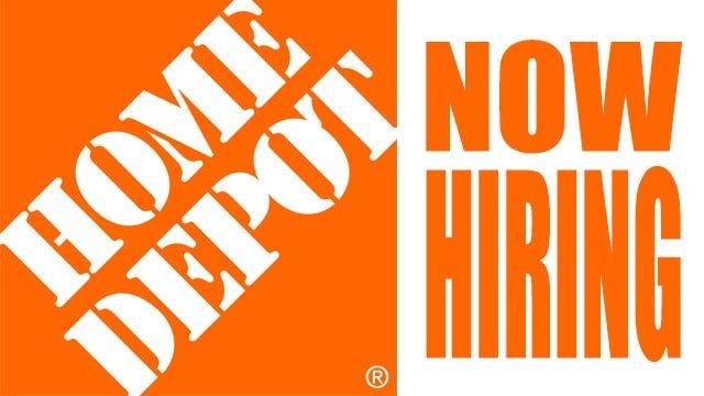 Home Depot 3014 Homedepot3014 Twitter
