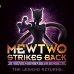 Nederlandse trailer Pokémon: Mewtwo Strikes Back – Evolution  https://t.co/cacz0GE5Wx