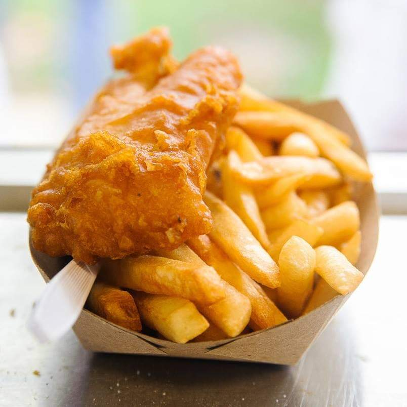 Try delicious vegan 'fish' and chips at LABL Mini Vegan Fair Liverpool - Live A Better Life - Saturday 25 January 2020. https://www.facebook.com/events/2574285452692572/… #vegan #fairtrade #ecological #organic #liverpool http://labl.org.ukpic.twitter.com/WEYnFdfWpD