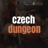 Dungeon czech HD Czech