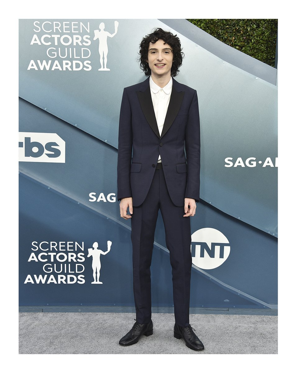 @gucci's photo on #sagawards