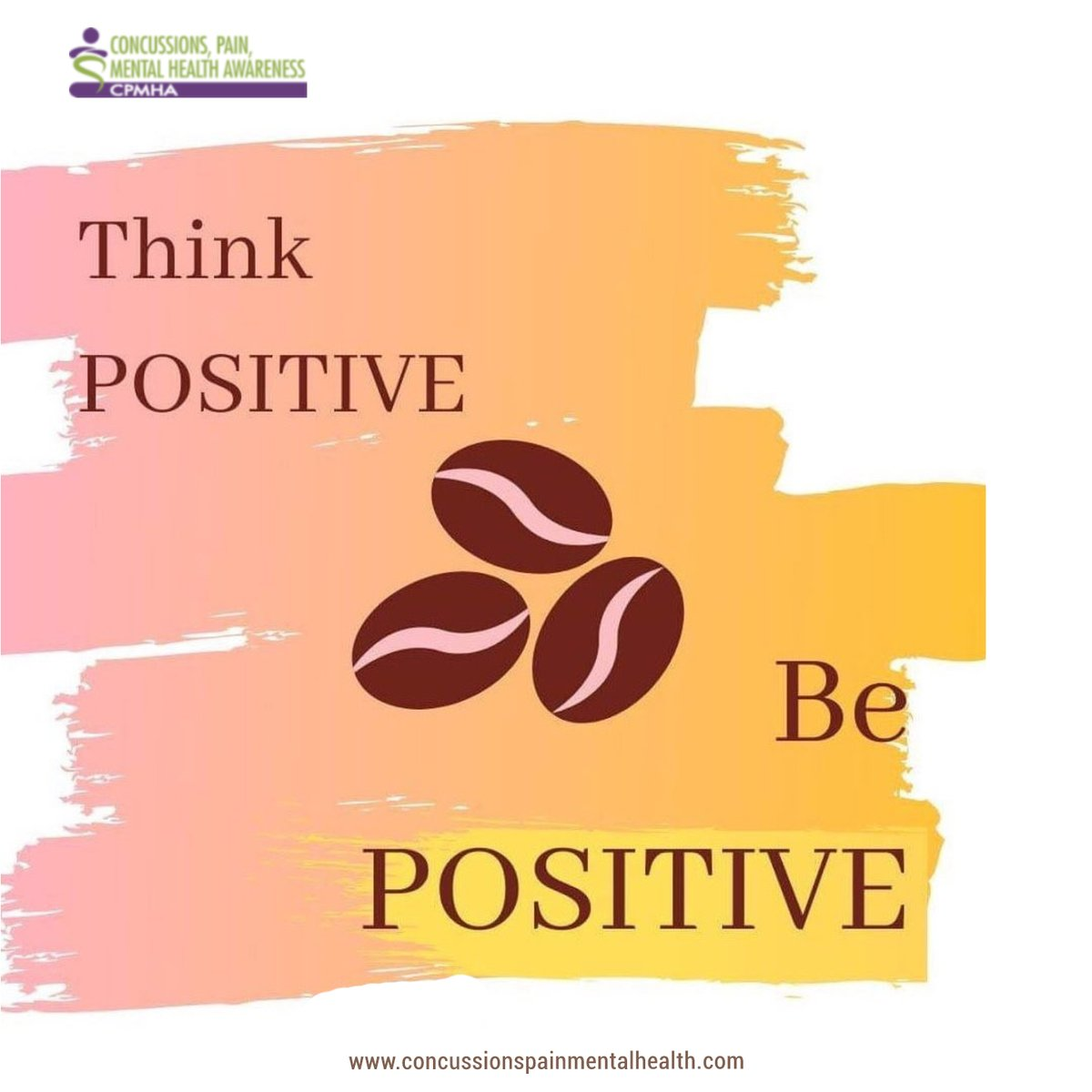 You are what you think. Start thinking positively  Save this reminder  . . . . #positivemind #thinkpositive #happinessisthekey #successfulminds #positivityisthekey #empowerher #motivationalposts #pursuehappy #innergrowth #positiveaffirmation #startyourday #motivationwall<br>http://pic.twitter.com/fCy5jDOCiG