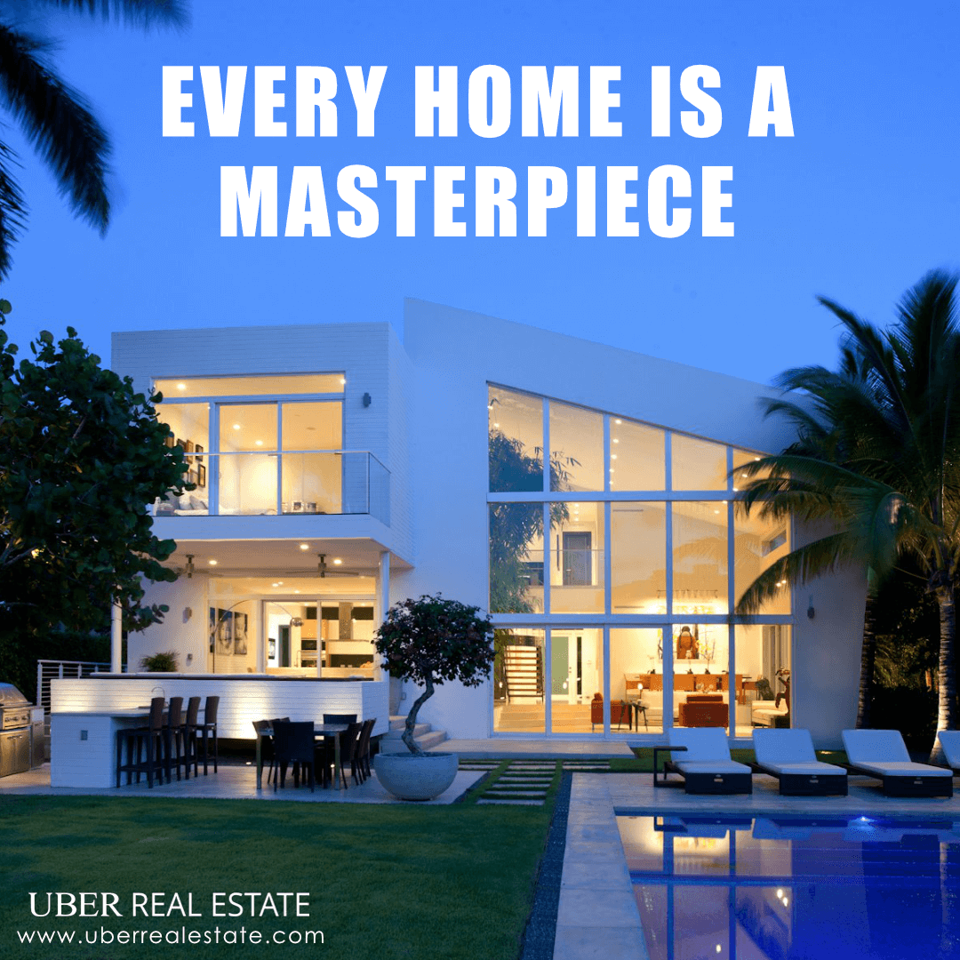 Hit LIKE if you agree!  #uber #uberrealestate #realestate #realestateagent #homes #sfgate #sanfrancisco #alwayssf #sf #abc7now #luxury #quotes #trulia #zillow #realtor #buying #selling #realestatequotes #quoteoftheday #houseoftheday #interiordesign #luxuryhomes #proptech pic.twitter.com/ZQ4JNFpqGx