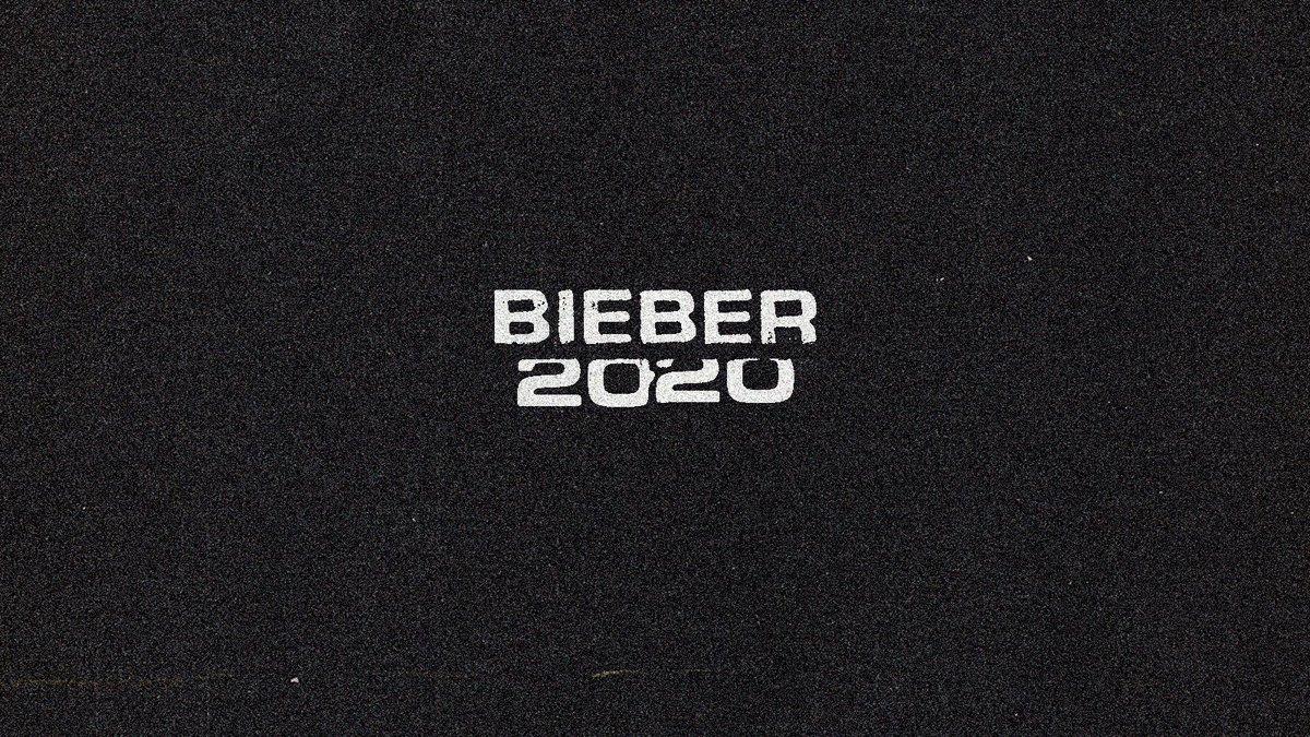 January 27, January 28, January 29... February 14th