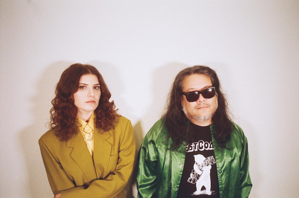 Everything Has Changed thanks to the new @BestCoast track ✨ Spin your new favorite bop now: pdora.co/2R49Nqu