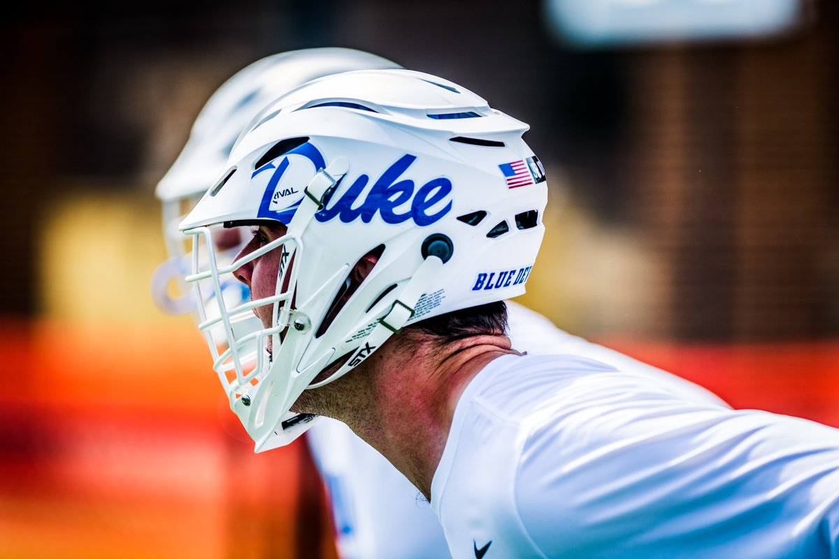 🔟 days between us and the 2020 season 🔜  Get your tickets now and don't miss out on the action ⤵️  Season 🎟️ |   Single-Game 🎟️ |    #GoDuke 🔵😈🥍