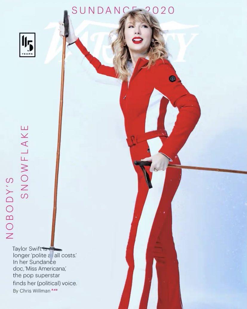 """Taylor Swift >> álbum """"Lover"""" [III] - Página 5 EO1YBJQUcAAovvX?format=jpg"""