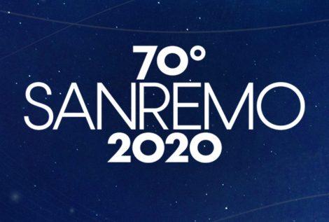 Sanremo 2020, i duetti dei big e le canzoni della serata speciale - https://t.co/aYShqVkzRb #blogsicilianotizie