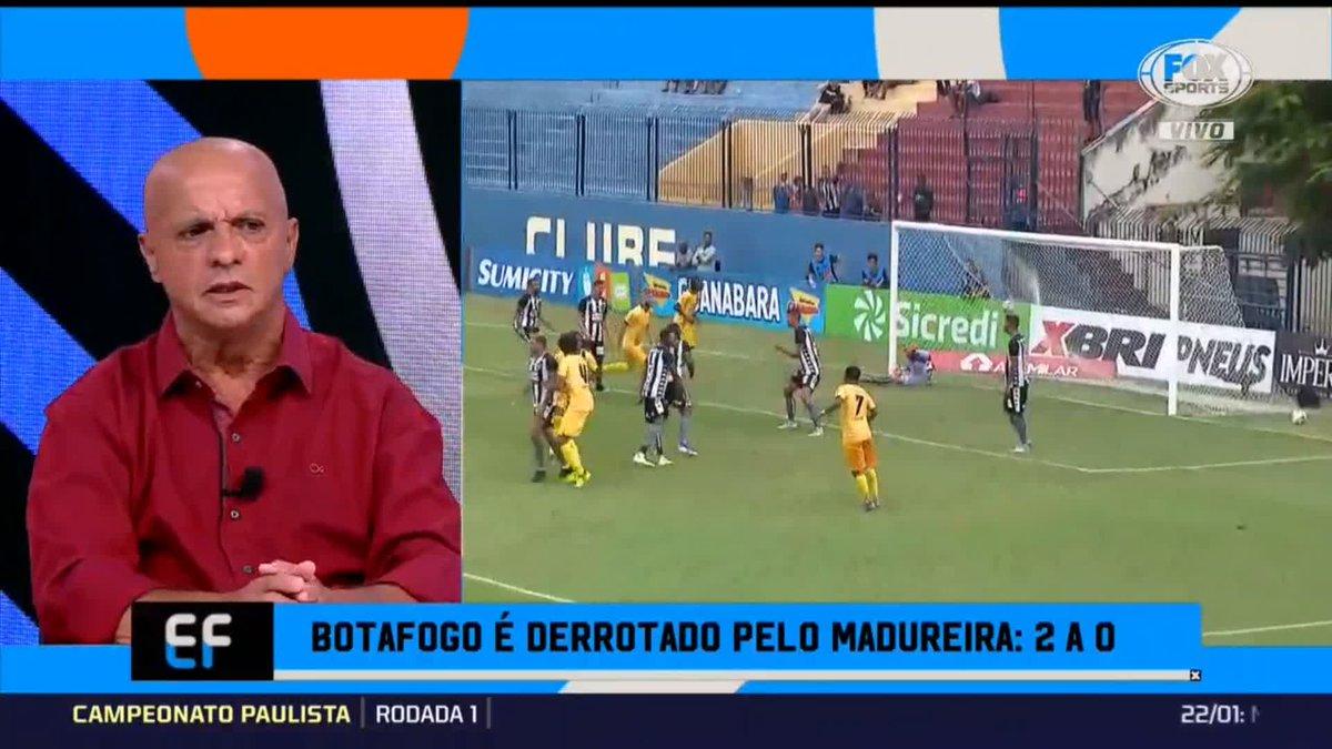 #expedientefutebol Foto