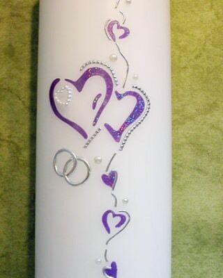 Wunderschöne Hochzeitskerze Poetic 2 -jetzt in vielen Farben im Kerzenstudio  Eichhorn erhältlich! Deine Lieblingsfarbe auswählen! #kerzenstudioeichhorn #kerzendesign #hochzeitskerzen #hochzeit #hochzeiten #hochzeitskerze #hochzeitsgeschenk #hochzeit2020 #hochzeitsmesse #hochzeitpic.twitter.com/Rvelo9uUcY